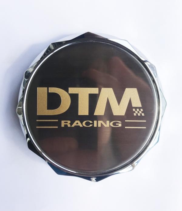 DTM-cap-front